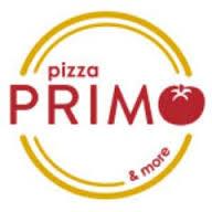 Pizza Primo - Worthington