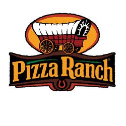 Pizza Ranch - 71st St.