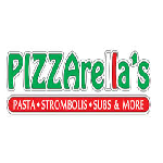 Pizzarella's