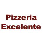 Pizzeria Excelente