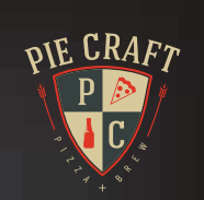 Pie Craft - Encinitas