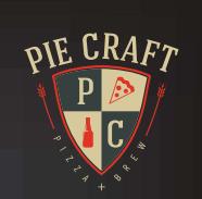 Pie Craft - Encinitas