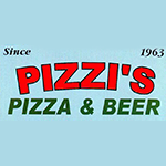 Pizzi's Pizza & Beer
