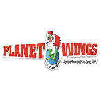 Planet Wings - Bronx