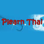 Plearn Thai Restaurant - 1923 University Ave