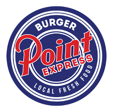 Point Burger Express