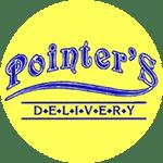 Pointer's