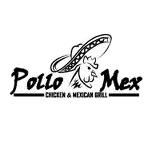 Pollo Mex