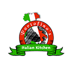 Portofino's Italian Kitchen