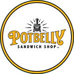 Potbelly Sandwich Shop
