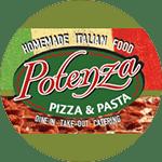 Potenza Pizza