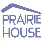Prairie House Tavern