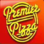 Premier Pizza - Santa Clara