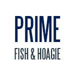 Prime Fish and Hoagie