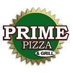 Prime Pizza Grill & Tandoori