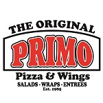 A & J Primo Pizza & Wings - Edison