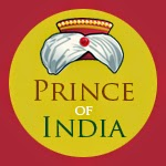 Prince of India Restaurant