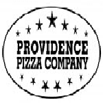 Providence Pizza Co