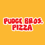Pudge Bros Pizza - S. Monaco Pkwy