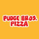 Pudge Bros. Pizza - E. 12th Ave.