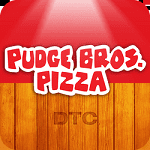 Pudge Brothers Pizza - E. Quincy Ave.