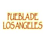 Puebla De Los Angeles