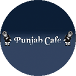 Punjab Cafe - San Carlos St.