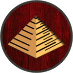 Pyramido Greek & Mediterranean