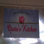 Queta's Kitchen