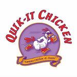 Quik-It Chicken
