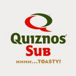 Quiznos - 5 Mile Road