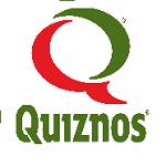 Quiznos - Arvada
