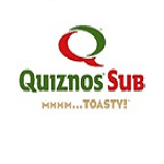 Quiznos - N. Durango Dr.