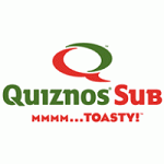 Quiznos - Richmond