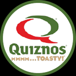 Quiznos - Rockville