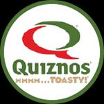 Quiznos - St Paul St.