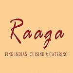 Raaga Indian