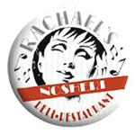 Rachael's Nosheri
