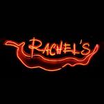 Rachel's Taqueria
