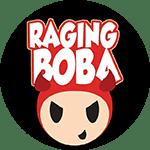 Raging Boba