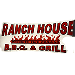 Ranch House BBQ & Grill - Van Nuys