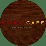 Range Cafe Bar & Grill