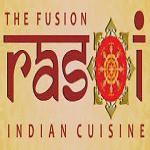 Rasoi Restaurant