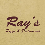 Ray's Pizza and Restaurant