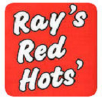 Ray's Red Hots'