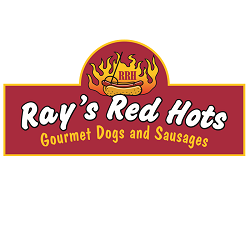 Ray's Red Hots
