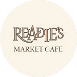 Readie's Market Cafe