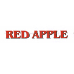 Red Apple Chinese & Thai cuisine
