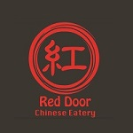Red Door Chinese Eatery