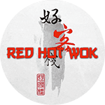 Red Hot Wok